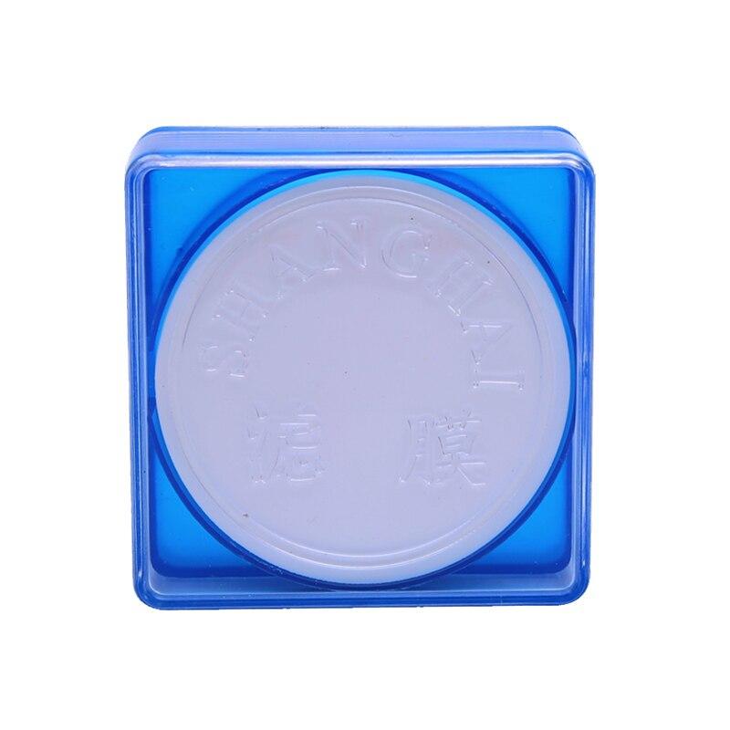 50 Pcs MCE Membrane Filter Mixed Cellulose Ester 50mm 0.22um