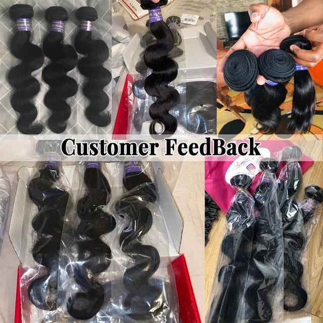 telented hair studio