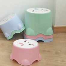 Children's Stools many colors stable nice