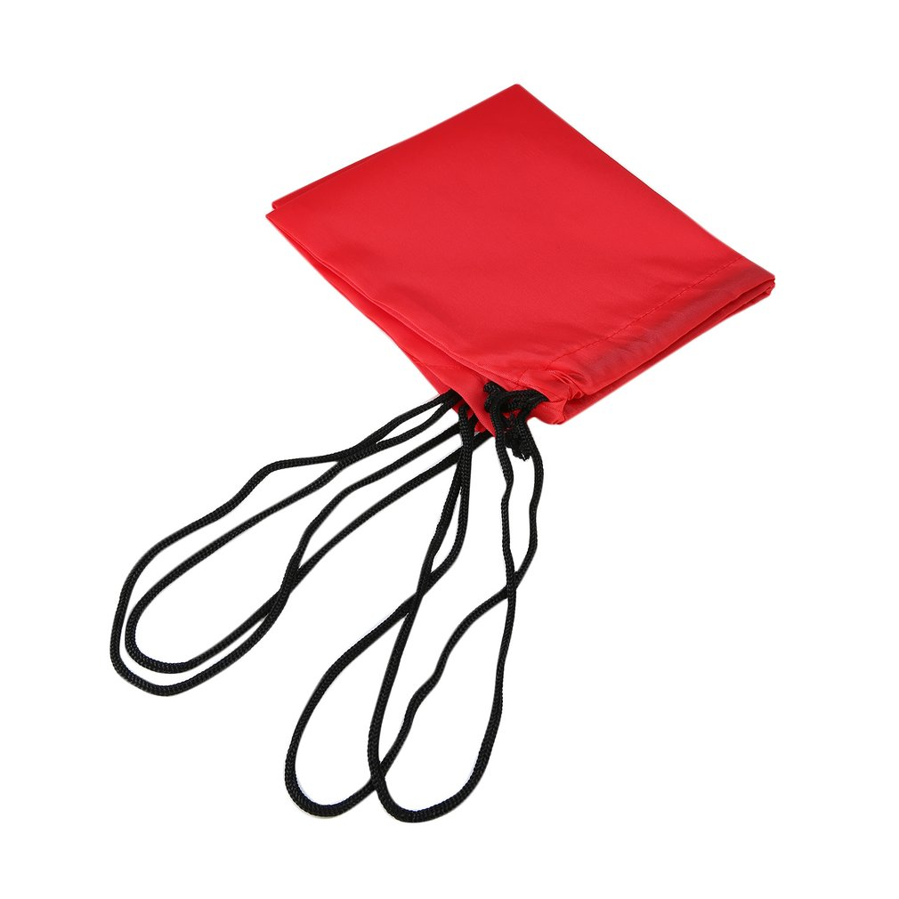 2017 Swimming Bags Drawstring Beach Bag Sport Gym Waterproof Backpack Swim Dance Free Shipping