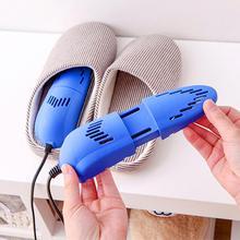 Портативная сушилка для обуви; дезодорант для ног; нагреватель для обуви; подогреватель; осушитель