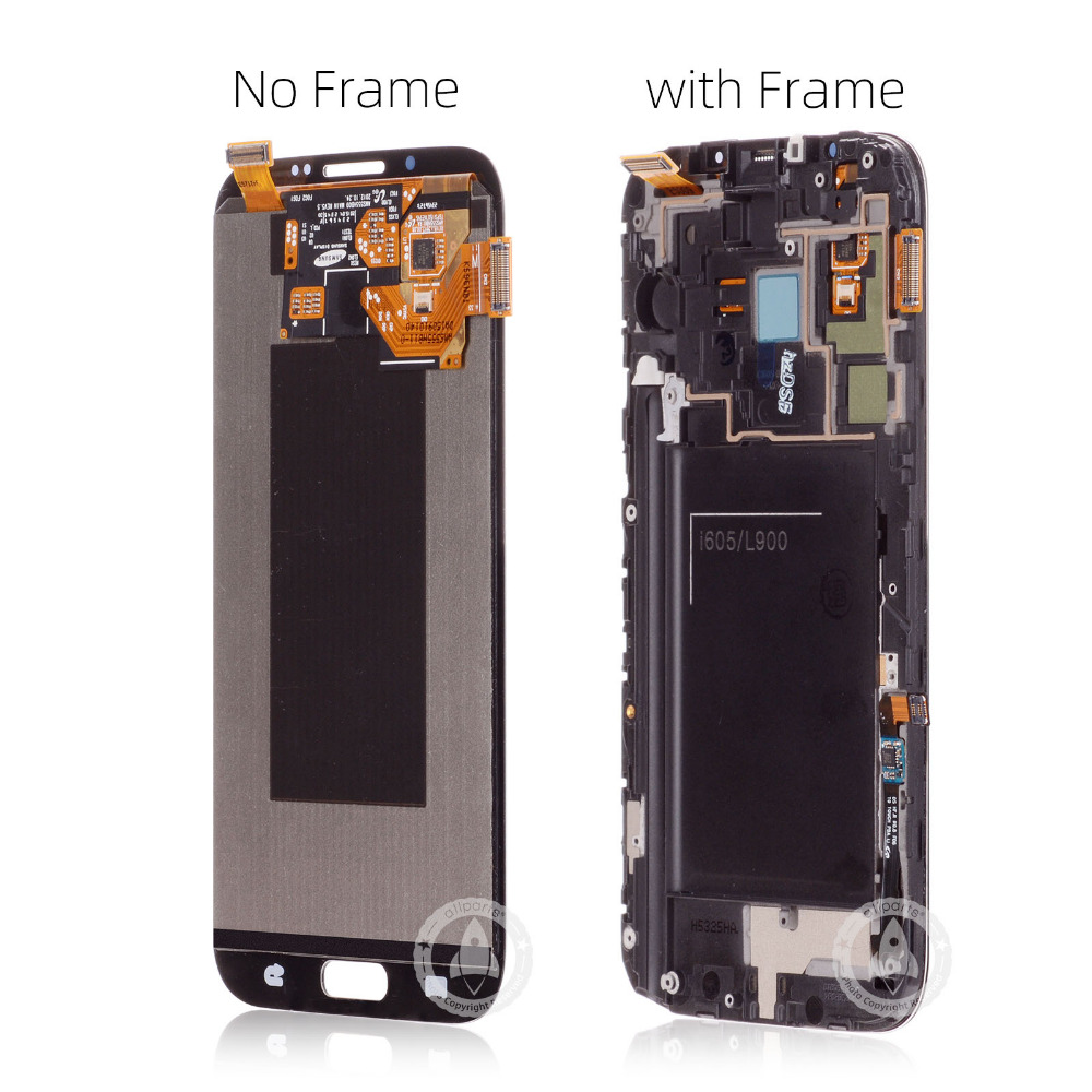 samsung-note-2-lcd-10