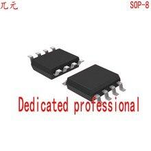 TPS65217BRSLT TPS65217B 3psc {Ücretsiz Nakliye}