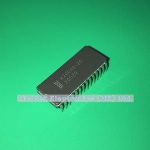 Image 1 - Фонарь диагональю 28, 512X8, нелетающий SRAM 300ns, герметично запечатанный фонарь, фонарь X2004D20 x 2004