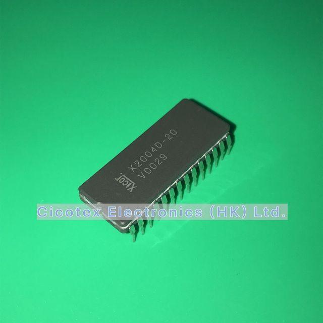 Фонарь диагональю 28, 512X8, нелетающий SRAM 300ns, герметично запечатанный фонарь, фонарь X2004D20 x 2004