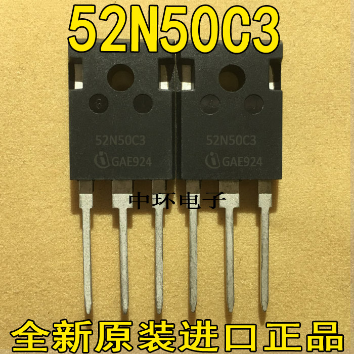 10PCS IXTP52P10P TO-220