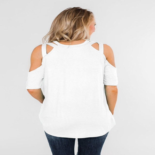 Women TShirt Meditation Room Buddhist Zen Summer pattern T SHIRTS fashion Print tshirt Woman hollow Sleeve O Neck Cotton Top Tee