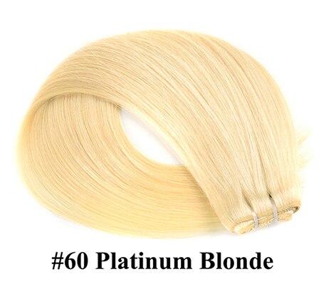 60 color
