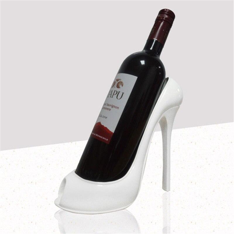 High-Heel-Shoe-Wine-Rack-Wine-Bottle-Holder-Stylish-Rack-Gift-Basket-Accessory-Home-Kitchen-Bar.jpg_640x640 (3)
