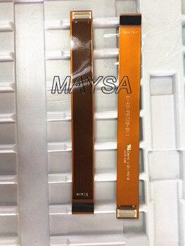 6-43-P8720-011sli кабель для clevo P870DM2 P870DM3 P870TM