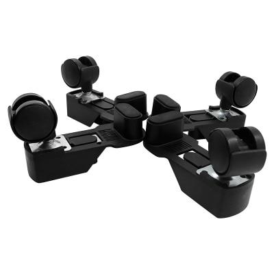 misou Air purifier Base steering wheel suitable for xiaomi air purifier xiaomi mi air purifier 3