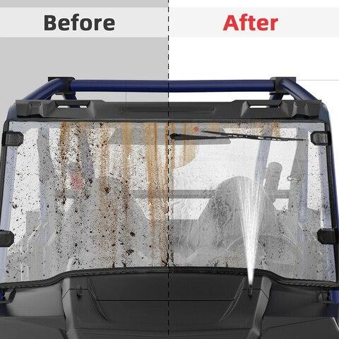 de limpeza do carro para acessorios carro universal