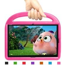 Чехол для планшета Huawei MediaPad T10S T10 T8 T5 T3 M3lite M5lite M5 M6 10,1 дюйма 9,6 дюйма 8 дюймов