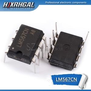 LM567C Купить Цена