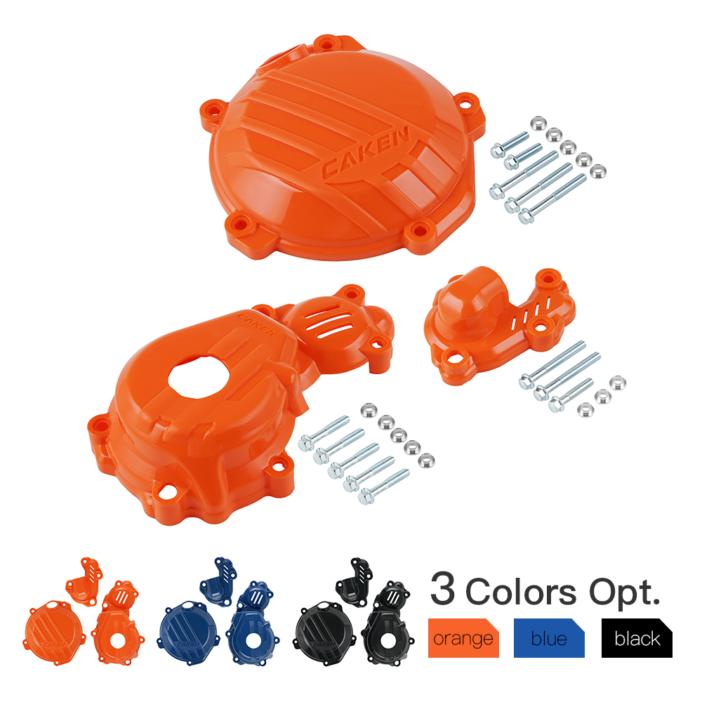 350 2019 350 2019 /> FC 250 Ktm//Husqvarna protección del motor SXF 250