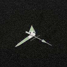Watch-Needle-Is Skx007/sbbn Nh35a/nh36a-Movement Luminous-Modified Waterproof Japan Super-C3