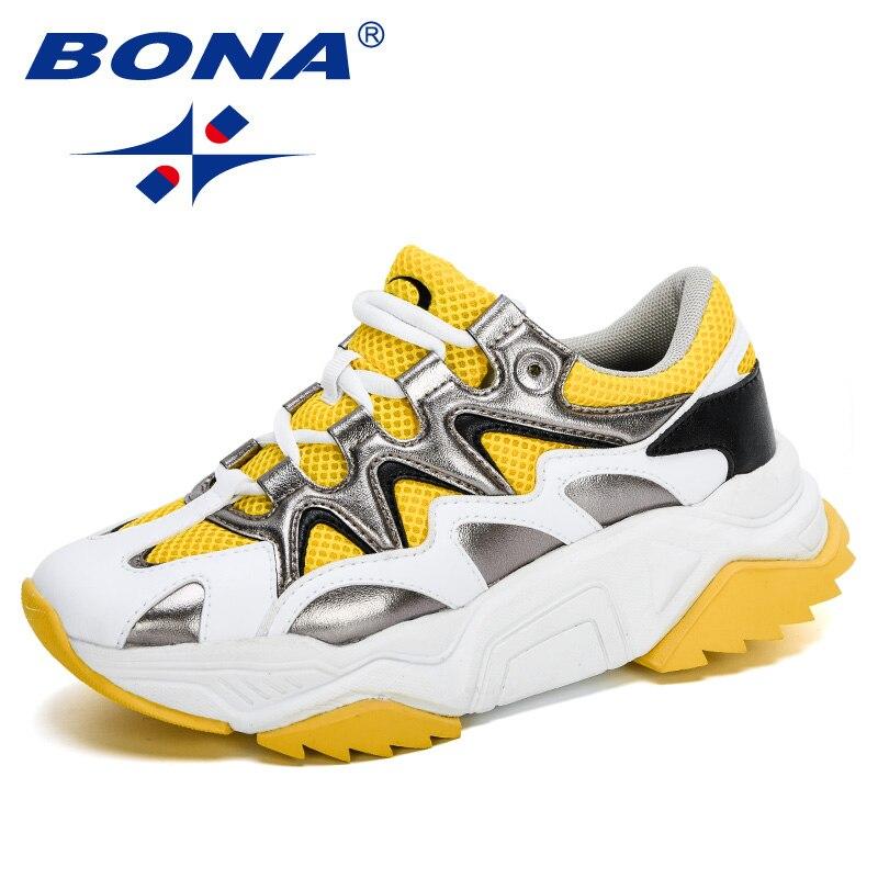 bona-2020-new-designers-fashion-ladies-platform-shoes-casual-shoes-woman-leisure-footwear-trendy-sneakers-feminimo-walking-shoes