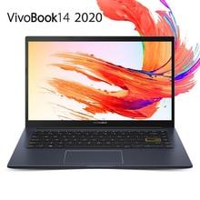 ASUS VivoBook 14 2020 14
