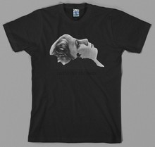 Rosemary's Baby T Shirt - horror suspense all of them witches roman polanski(China)
