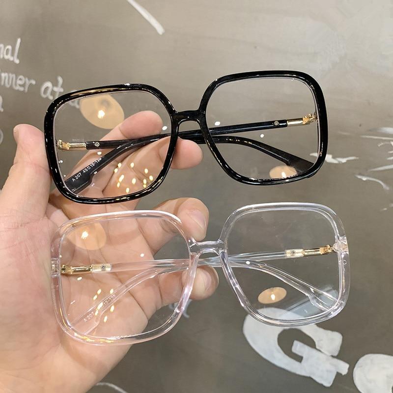2020 модные классические Винтажные Солнцезащитные очки для женщин, большие квадратные оправы, роскошные панк готические солнцезащитные очки...