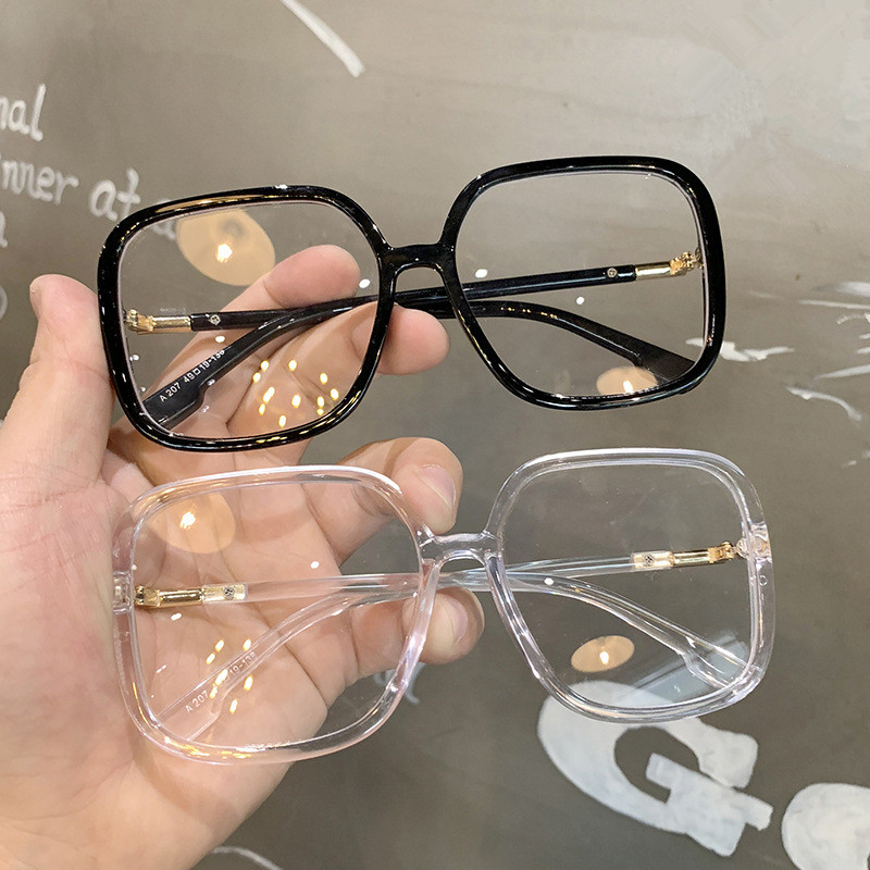 2020 moda clássico vintage óculos de sol mulher grandes dimensões sqaure quadro luxo punk gótico óculos de sol grandes tons zonnebril dames