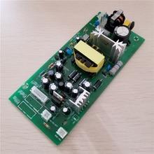 Universal Power Supply PSUสำหรับBehringerเครื่องผสมเสียงคอนโซล 5V 12V 15V  15V 48V