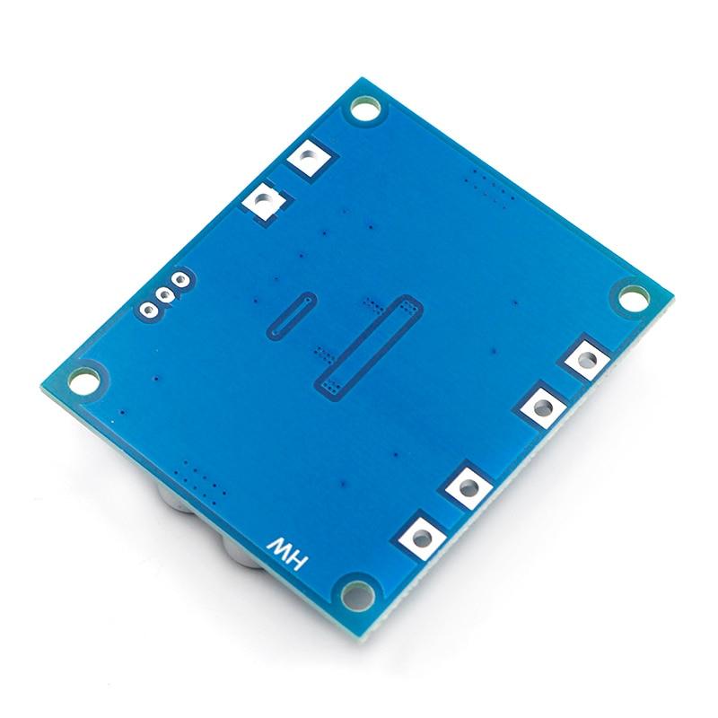 Papan penguat kuasa audio stereo digital saluran TPA3110 XH-A232 30W - Audio dan video mudah alih - Foto 6