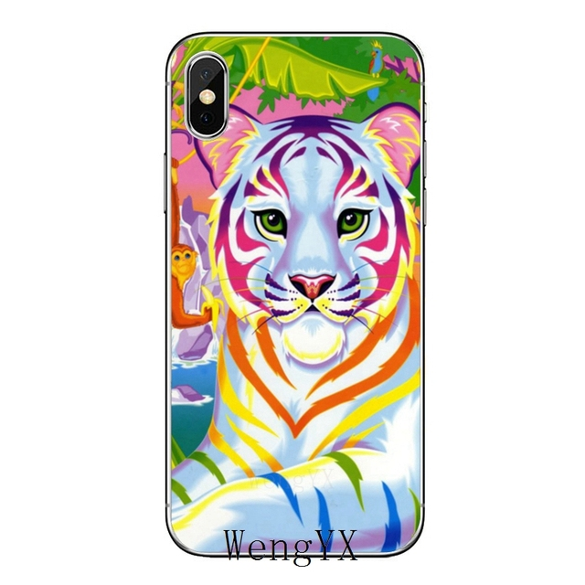 tiger-horse-dog-A-04