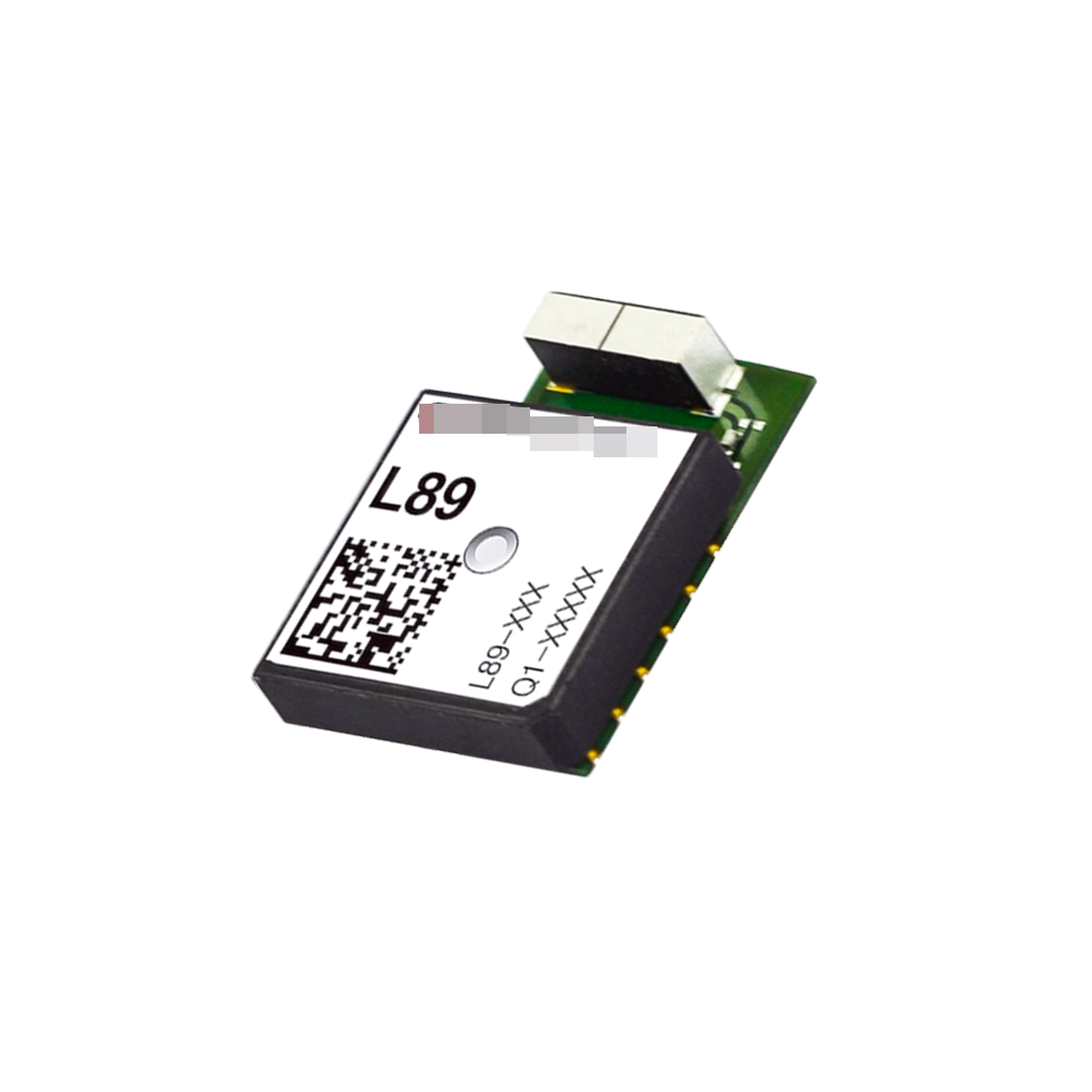 L89 GNSS Module L89-S90 GPS Module GNSS Antenna Multi-GNSS Engine For GPS, GLONASS, Galileo And QZSS