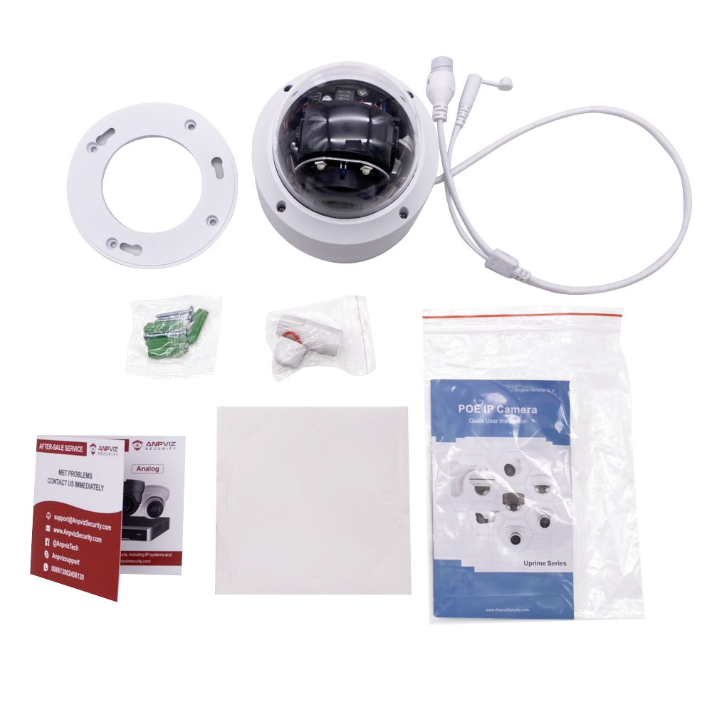 UniLook-5MP-Dome-POE-PTZ-IP-Camera-5X-Zoom-Built-in-Microphone-Outdoor-Security-Camera-IR (4)