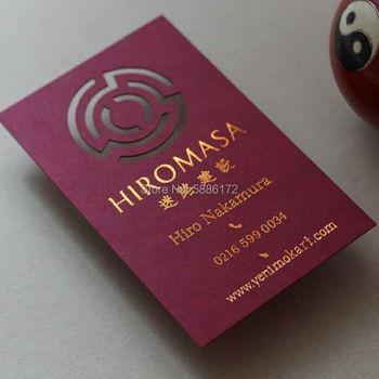 Custom Printing PVC VIP gift loyalty carte Plastic Membership Cards e loyalty