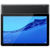 Huawei Mediapad Enjoy Tablet AGS2 AL00 10.1 inch 3GB 4GB/ 32GB 64GB Android 8.0 Hisilicon Kirin 659 Octa Core 4G LTE Tablets PC