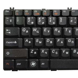 Image 4 - 新ロシア新レノボ B560 B550 G550 G550A G550M G550S G555 G555A G555AX ru ノートパソコンのキーボード
