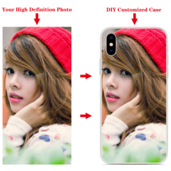 На Алиэкспресс купить чехол для смартфона custom photo phone case for kyocera digno bx android one s4 s6 x3 basio 4 urbano v04 kantan sumaho 705kc customize picture cover