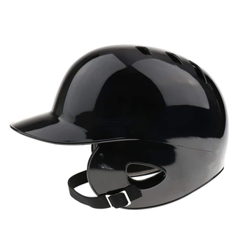 Batter's Helmet Softball Baseball Helmet  1