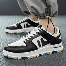 Blade Sneakers Men Breathable Sport Running Shoes Comfortable Cushion Trainers Adult Big Size Outdoor Athletic Man Shoes Casual