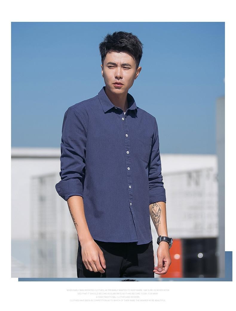 flannel shirt 20