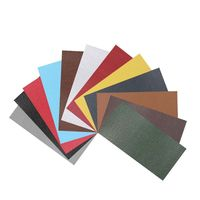 10x20cm Self Adhesive PU Leather Pattern Repair Alteration Patch Sticker for Sofa Car Seat Bed Bag DIY Craft