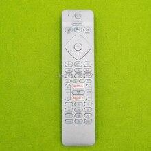original remote control for philips 55PUS7504 55PUS7354 50PUS7504 50PUS7354 50PU