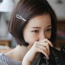 цены на 1PC Beautiful Crystal Women Flower Rhinestone Hair Pin Clips Barrette Comb Hairpin Bridal Hair Accessories  в интернет-магазинах