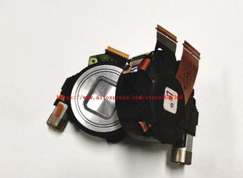 85% Nieuwe Vervangende Onderdelen Originele Lens/Camera + Ccd Voor Samsung Galaxy K Zoom SM-C1116 SM-C115 C1158 C1116 C115 Mobiele Telefoon