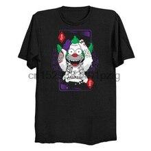 Game Of Toys Game Of Thrones Parody Men Women Gift Unisex T Shirt 2858