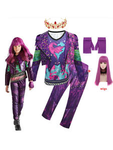 SKids Descendants 3 M...