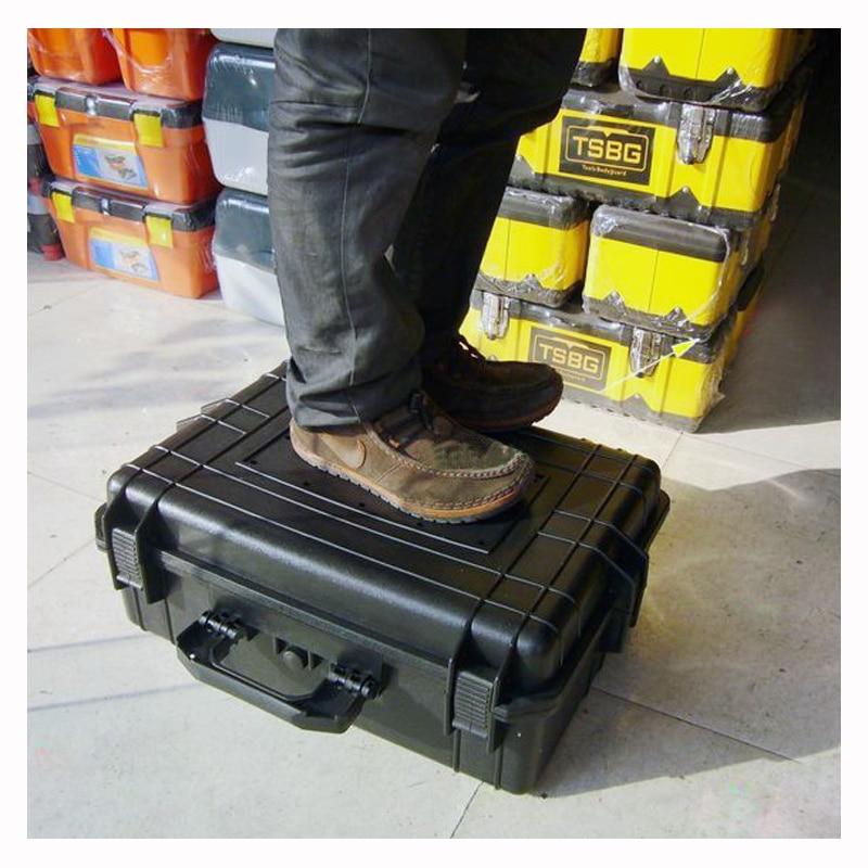 500 * 350 * - 工具の収納に役立つアイテム - 写真 2