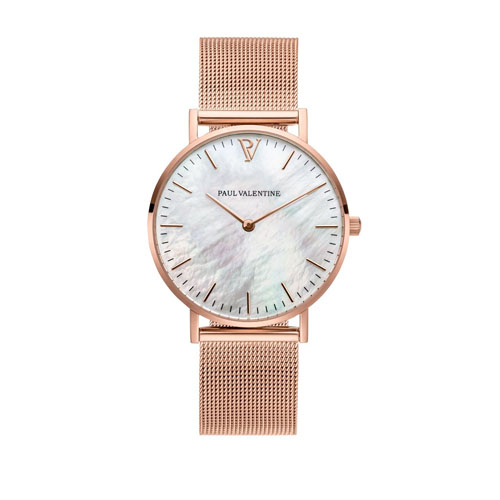 Fashion Jelly Silicone Women Watches Luxury Brand Casual Ladies Quartz Clock Wristwatches Clock Montre Femme