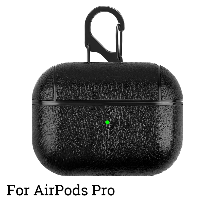 For airpods pro 01