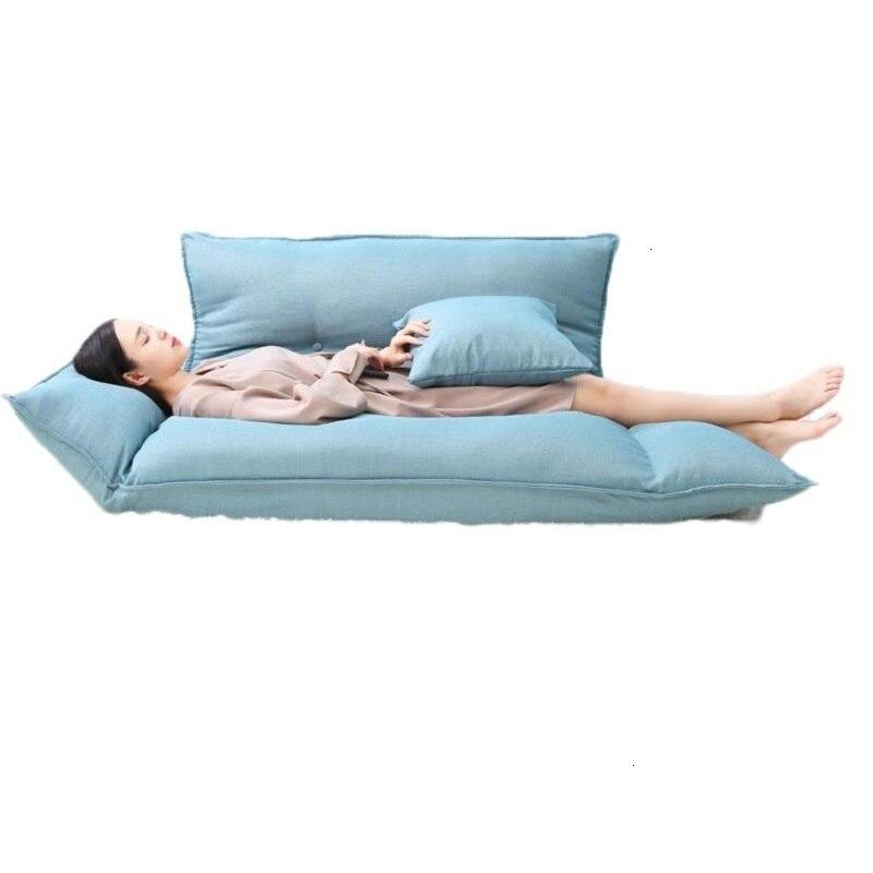 Home Puff Moderno Para Divano Sectional Futon Cama Plegable Mobilya Set Living Room Furniture Mueble De Sala Sofa Bed