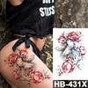 37-HB431X