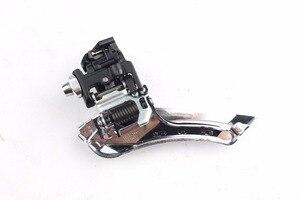Image 4 - Shimano 105 R7000 11 Speed Grouspet Korte Kooi Ss 11 28 Cassette HG601 Ketting Braze Op Racefiets Fiets upgrade Voor 5800