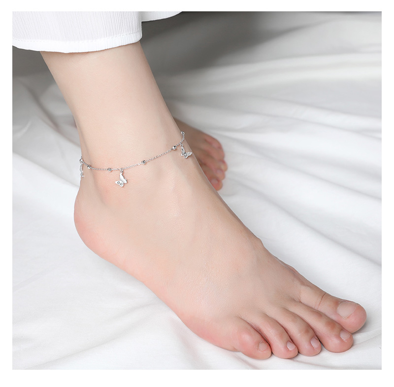 s925-butterfly-Anklet_04